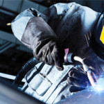 Welding – Reasons To Leave This Job To Professionals