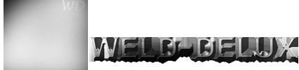 Weld-Delux