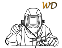Weld-Delux LTD